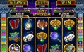 Count Spectacular Slot Machine