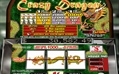 Crazy Dragon Slot Machine